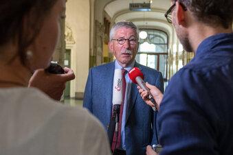 "SPD spottet über Sarrazins ""Fundamentalismus-Keule"""