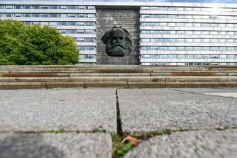 Chemnitz bekommt ein Zentrum für gute Arbeit