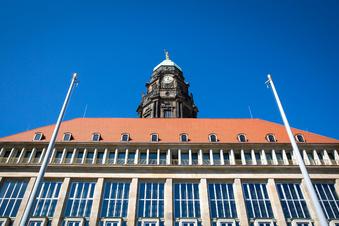Welche Politik steckt im Dresdner Haushalt?