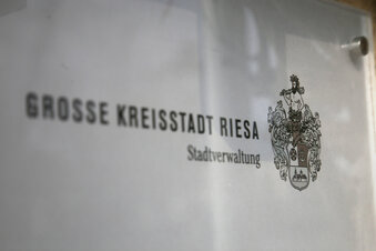Stadt Riesa gleicht Kita-Beiträge aus