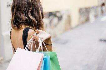 Einkaufsnacht - Diese Läden sind dabei