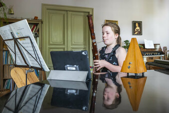 Wie Musikschulen durch die Krise kommen