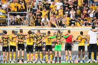 2G in Fußballstadien spaltet Liga, Vereine und Fans