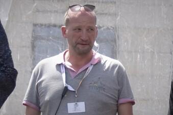 Der Fall des Dresdner CSD-Chefs – Eine Recherche