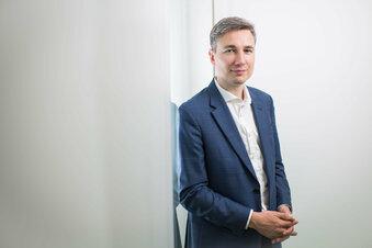 Dresdner Baubürgermeister: nun drei Kandidaten