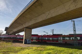 Radweg nach Priestewitz wird 2022 gebaut