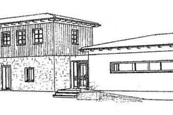 Glashütter Sporthütte soll erweitert werden