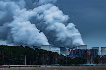 Kohle-Geld: Wirtschaftsverband übt Kritik