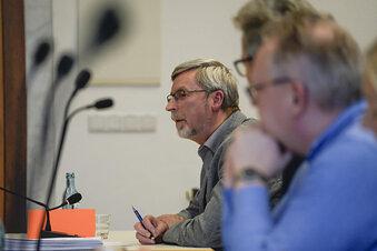 Bautzen: AfD fordert Stopp für Spreebrücke