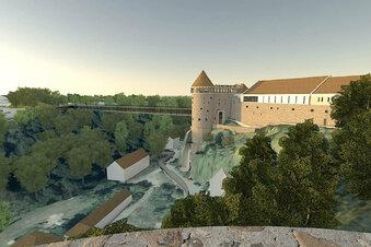 Spreebrücke: Stadt soll Bürgerentscheid vorbereiten