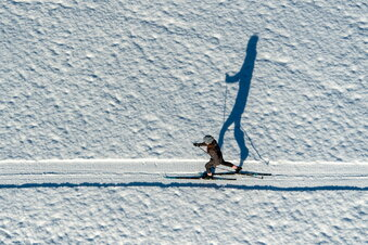 Kältester Ort Finnlands will Sommerspiele