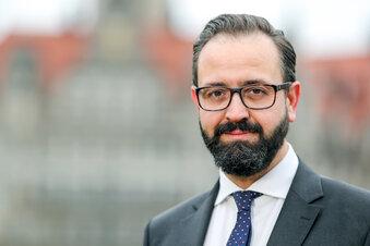 Ex-Justizminister: Zu Rad-Affäre war nichts bekannt