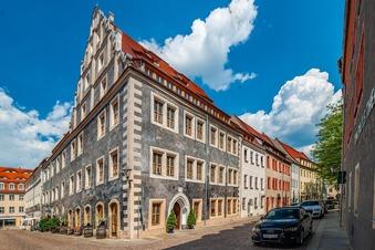 Ihr neues Zuhause in Pirna!