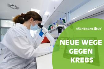 Was Gen- und molekulare Diagnostik bringen