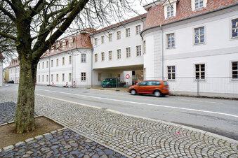 Zinzendorfschulen wollen expandieren