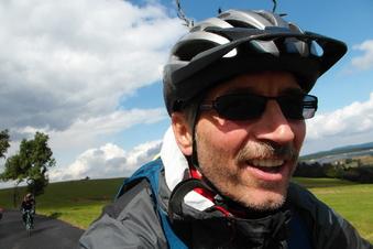 Die schönsten Radtouren in Sachsen - Teil 5