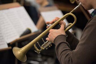 Elblandphilharmonie eröffnet Konzertsaison
