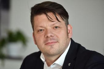 Corona: Zittau hätte beinahe Sachsen verklagt