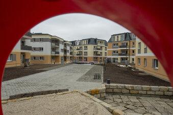 Neue Wohnung, weniger Stromgeld
