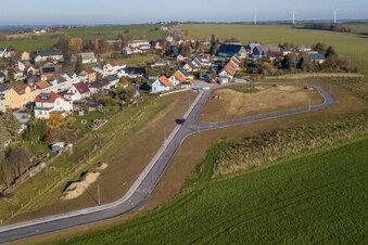 Straße in Meinsberg kostet mehr