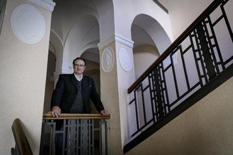 """""""Busfahrplan ist nicht in Stein gemeißelt"""""""