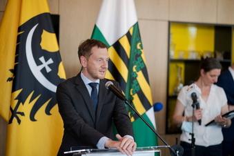 Niederschlesien eröffnet Regionalbüro in Dresden