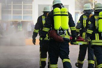 Wer zahlt nach einem Brand?