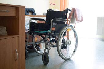 So teuer sind jetzt die Pflegeheime-Plätze