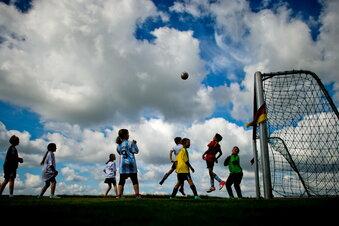 Corona: Der Sport fordert eine Perspektive