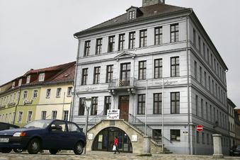 Grüne treten zur Stadtratswahl in Bischofswerda an