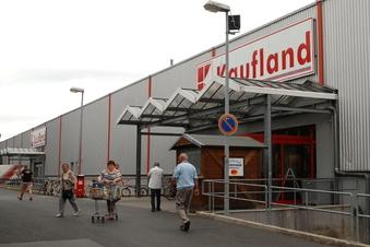 Zittau: Grünes Licht für Kaufland-Neubau