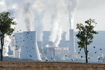 Turow investiert in Umweltschutz