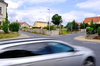 Verbesserung der Verkehrssicherheit in Lindenau gefordert
