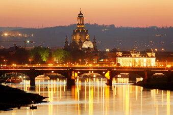 Wie Dresdens Stadtschreiber die Langsamkeit entdeckte