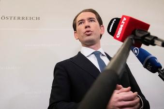 Österreich: Büßt Kurz bald seine Immunität ein?