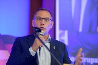 Wahl-Sonntag: Tino Chrupalla gewinnt Landkreis Görlitz