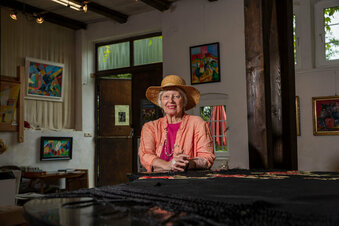 Künstlerhaus trotzt Corona