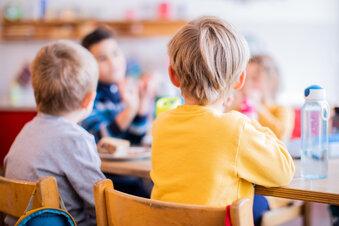 Coronavirus-Studie: Schulen waren keine Hotspots