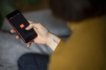 Youtube sperrt erneut #allesaufdentisch-Videos