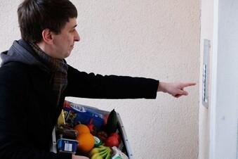 Dresden: Corona hat zusammengeschweißt