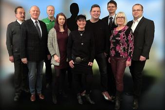 Freie Wähler hauen Zittauer Stadtrat raus