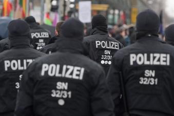 Das ändert sich mit dem neuen Polizeigesetz