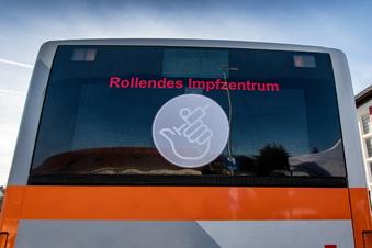 Altenberg bleibt bei der Impfbus-Absage