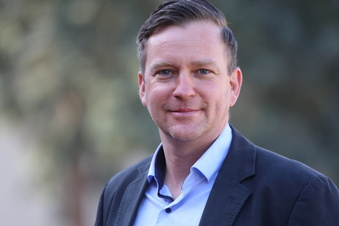 Gottleuba: Wann startet der neue Bürgermeister?
