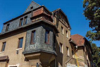 FDP-Stadtrat fordert Baustopp am BC