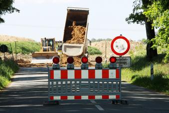 Oderwitz bekommt Straßenbau-Sommer