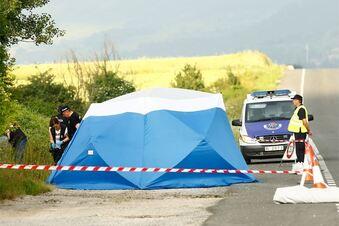 Nach Mord an Tramperin Sophia: Bruder wirft Polizei Untätigkeit vor
