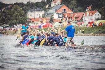 Termin für Drachenboot-Festival 2020 steht
