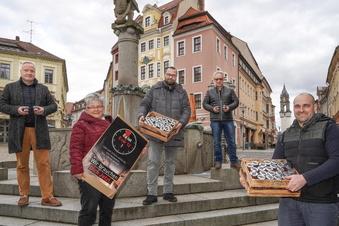 Wie Marmelade Bautzens Innenstadt beleben soll