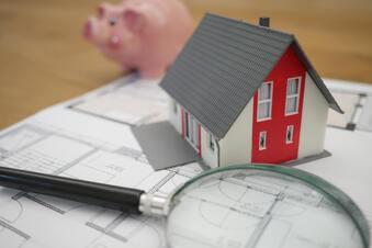 In Sachen Immobilien optimal beraten